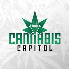 Cannabis Capitol