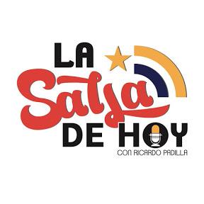 La Salsa De Hoy TV