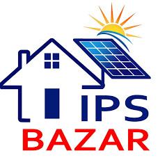 IPS Bazar Bangladesh