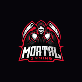 Mortal Gaming