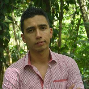 Geo-JuanP