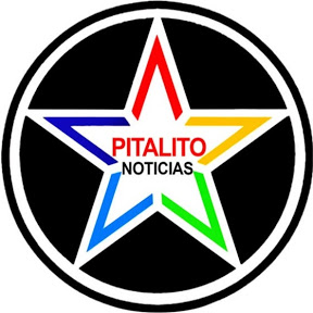 Pitalito Noticias