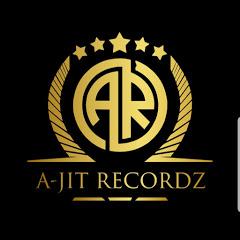 Ajit Recordz