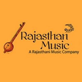 Rajasthan Music