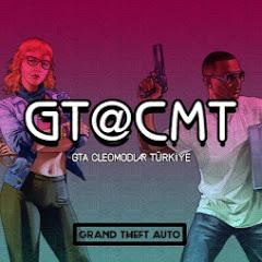GTA Cleo Modlar Turkiye