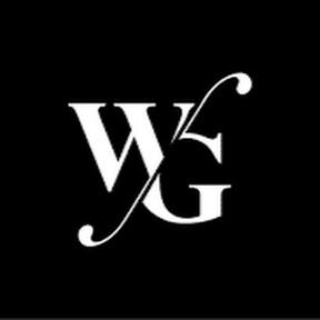 WG Nation
