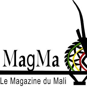 Le Magazine du Mali