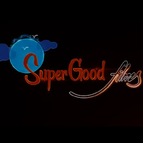 Super Good films