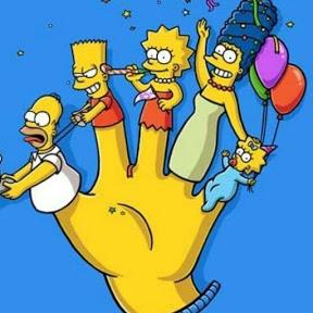 los Simpson número 1