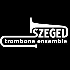 Trombone Szeged