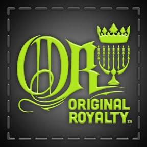 Original Royalty