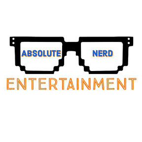 Absolute Nerd Entertainment