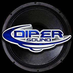 DIPER sound