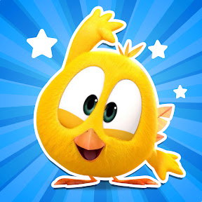 Chicky Official