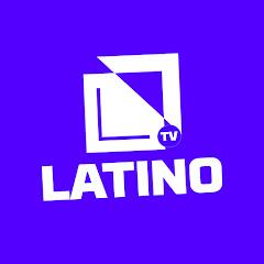 Latino Televisión