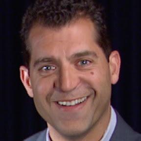 Dan Seydel, Creator of EIW Contractor University