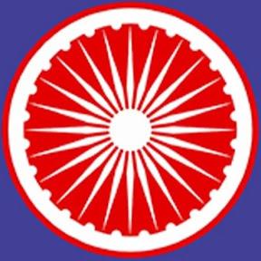 National Dastak