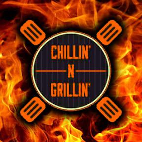 Chillin' n Grillin'