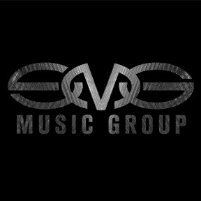 Synedrion Music Group & Metamorph Recordings