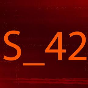 Steersman42