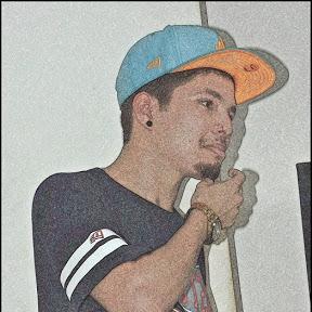 Dan Casemiro