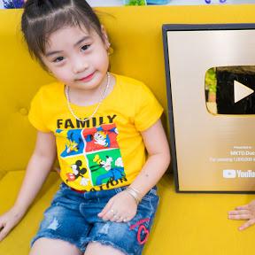 Bona Family TV