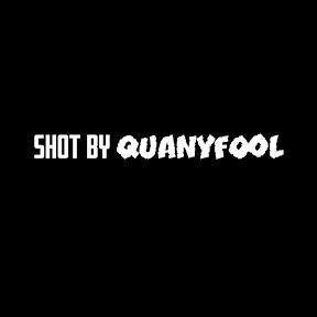 Quany Fool