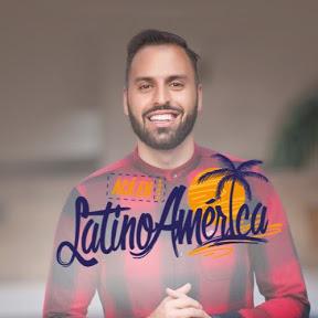 Acá en Latinoamérica