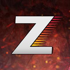 Zetmir