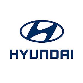 Hyundai Deutschland