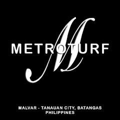 Metro Manila Turf Club