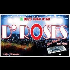 D'ROSES music