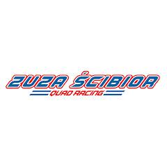 Zuza Ścibior Quad Racing