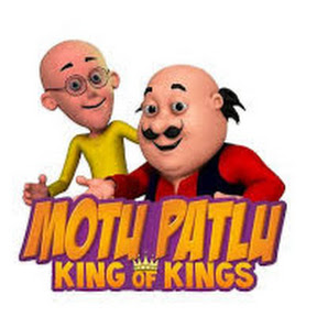 MOTU PATLU WORLD