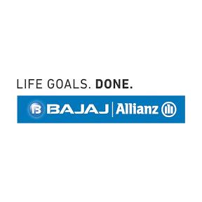 Bajaj Allianz Life Insurance
