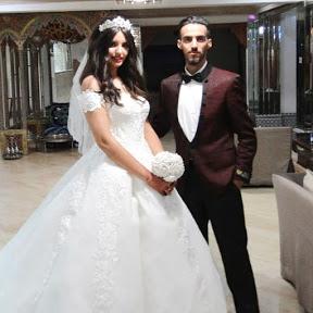 Habiba & Soufiane