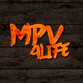 MPV 4Life