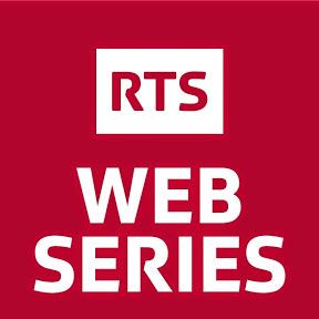 RTS webséries