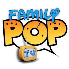 Family Pop TV
