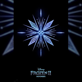 Frozen 2 - Topic