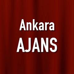 Ankara AJANS
