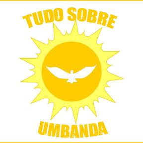 Tudo sobre Umbanda