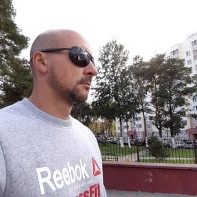Алексей Мелещенко