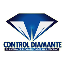 Control Diamante 20