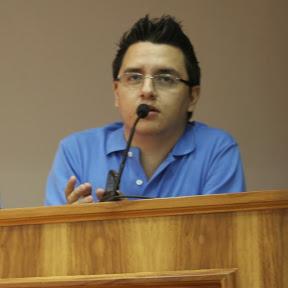 José Dimas Luján Castillo