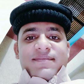 Wasda rahay Punjab