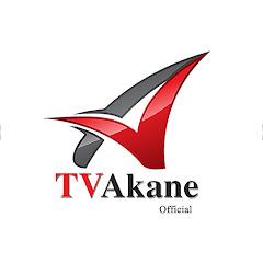 TV Akane Official