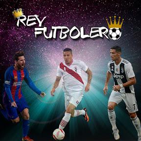 Rey Futbolero