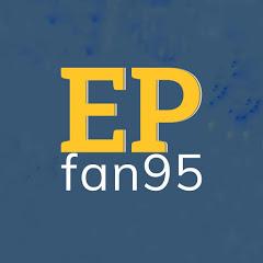 Epfan95 - Freizeitparks, Achterbahnen und mehr -