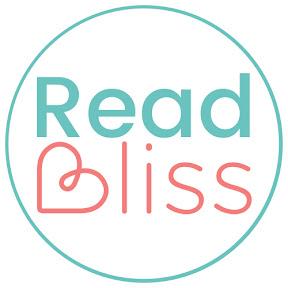 Read Bliss